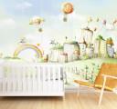 Мир воздушных шариков