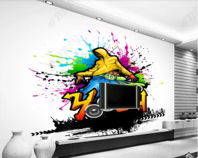граффити8