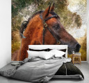 Лошадь в живописи