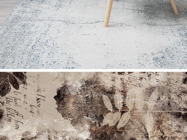 Фотообои Старое письмо
