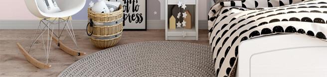Фотообои Пряничные домики