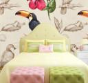 Фотообои пеликаны