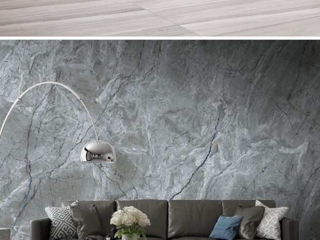 Фотообои Бетонная стена