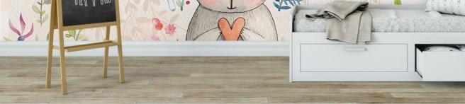 Заяц с сердечком