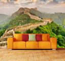 Фотообои великая китайская стена