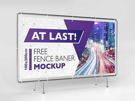 Можно ли рекламировать зажигалки на баннере заказ рекламы из брезента