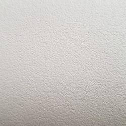 мелкий-песок
